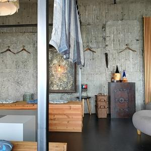 salon blue(香川)
