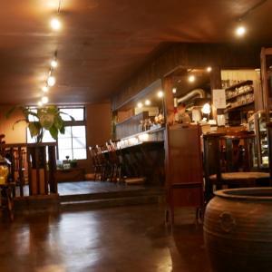 もなど喫茶店(岡山)