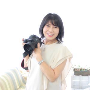 「未来のお客様に魅力が伝わるチャーミングライフ・フォト」 9月撮影募集!