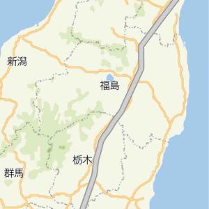 【ドラクエウォーク】餃子像は新幹線からとれる