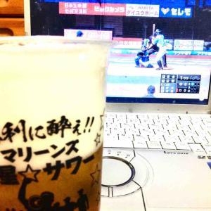 【4.18Youtube観戦】2019.6.16マリーンズードラゴンズ