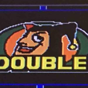 【リハビリ】愛機BONUS SPIN JOKER's doubleを楽しむ