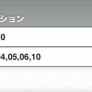 【秋のG19番勝負】ジャパンカップ予想