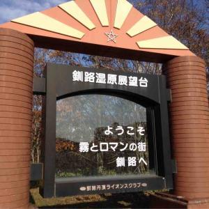 【10.28北海道大遠征】ドラクエウォークおみやげ回収→大ピンチ