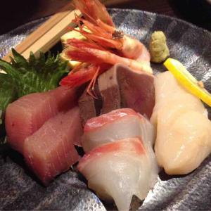 【たっぷ班】今年初の土鍋ご飯は蛸と生姜でした