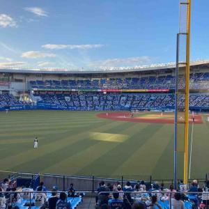 【9.5野球観戦】マリンで楽しむ帯広豚丼