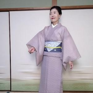 おかんが琉球壁上布を好きな訳
