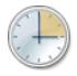 PowerShellで画面操作の自動化 -dateTimePicker編-