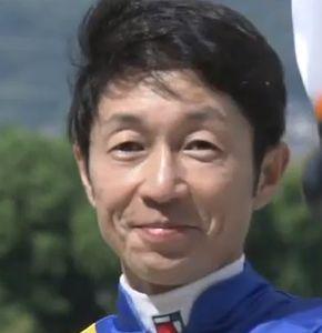 【競馬】武豊の7/18・19の特別想定 土曜函館で函館2歳Sはモンファボリに騎乗予定