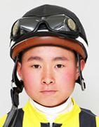 【競馬】2019年騎手免許取得の栗東騎手がみんなスゴイ件