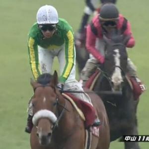 【競馬】サトノフラッグの国枝師「皐月賞はもっと接戦出来ると思ったし、ダービーではモヤモヤが残った」