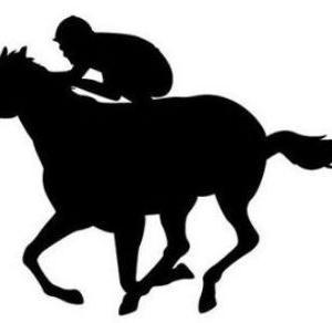 【競馬】2400m以上のG1に連対した馬で 最もスプリント能力があるのは?