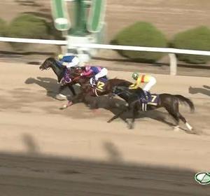 【競馬】佐賀サマーチャンピオン 武豊騎乗のコパノキッキングは3着に敗れる 1着は和田竜騎乗のサヴィ