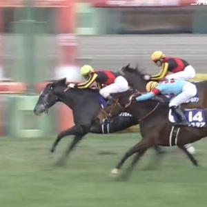【競馬】JRAはいい加減牝馬の斤量を見直さないのか