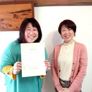 千葉にて認定セラピストによるハートボイス体験会&個人セッションが受けられます