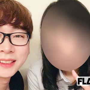韓国人ユーチューバーが日本人女性にわいせつ行為 他にも被害者か