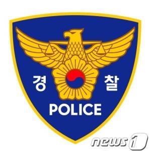 アジアパラ柔道韓国代表の多数が「視覚障害者」と偽って出場 メダル獲得選手含む15人を摘発