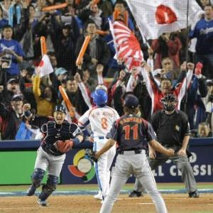 旭日旗の持ち込みOK 2020年東京五輪・パラリンピック組織委員会