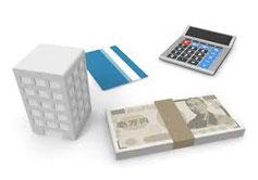 大規模修繕工事のおカネが足らない!資金融資を受けるための条件とメリットは?