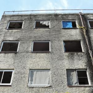老朽化マンションの敷地一体売却の要件が緩和されたワケ