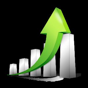 10月からのマンション保険料の一斉増額対応でテンテコ舞いだ!