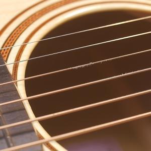 時々落ち込むこともあるけれど、怪我したあともソロギターを楽しんでいます