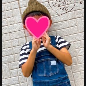 ☆6th BIRTHDAY☆
