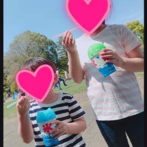 ☆GWスタート!☆