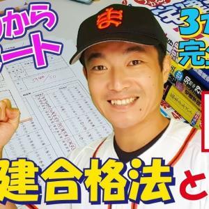 令和元年宅建「問46」対策 独学初心者向け 3か月で完成!