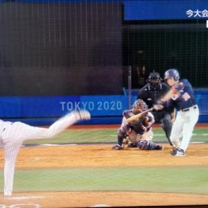 侍ジャパン優勝おめでとう‼️