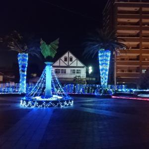 JR瀬高駅
