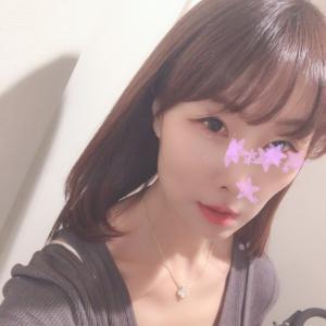 ♡韓国コスメ♡カフェラテファッションにあうコスメ♡