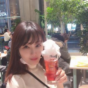 ❤︎人気の韓国のお菓子と初めてたべた韓国のお菓子❤︎