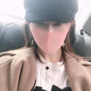 ❤︎1月ソロ韓国女子旅❤︎はじまり…はcafe活から❤︎