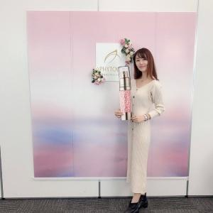 ❤︎韓国女子❤︎美肌には…lps免疫beauty❤︎
