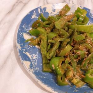 ♡今夜は『ビタミンBで疲労回復と糖質制限』♡漢方ダイエット中のお家ご飯♡