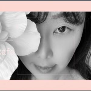 ♡韓国発!ビデオモンスター✴︎3分で簡単に!美容YouTuberふうに作りました♡