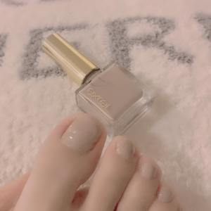 ♡憧れのフェロモン系ネイルカラー♡