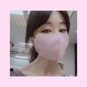 ♡マスクメイク試した結果!1番美肌に見えたメイクアイテムは…♡