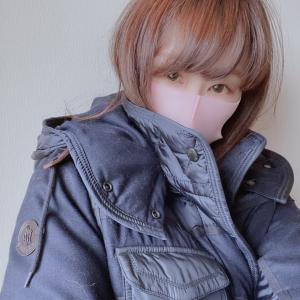 ♡体形維持のバロメーター♡続けてること♡