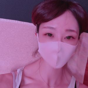 ♡デトックスとアレルギー♡
