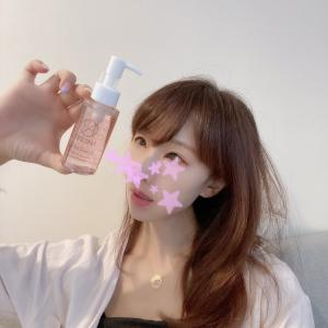 ♡美容みなおし!韓国ドラの影響…♡