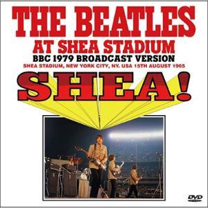 At Shea Stadium BBC 1979 Broadcast Version
