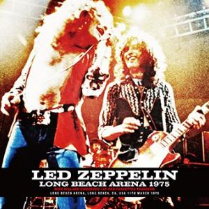 Long Beach Arena 1975 : Mike Millard Unmarked