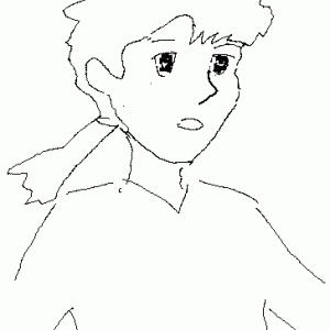 昭和のアニメ、昭和のドラマ