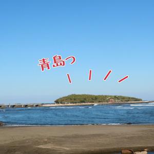 2019年末年始は九州へ11☆宮崎 青島