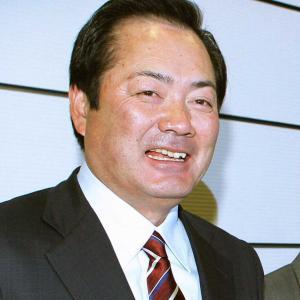 カープOB北別府学さんが「成人T細胞白血病」を公表 明日より広島県内の病院に入院 化学療法後、骨髄移植へ