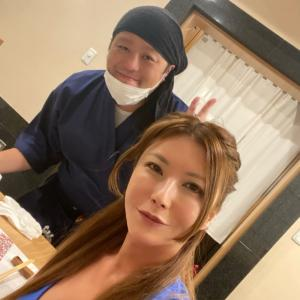 中抜けあいママ【蔵人舞姫編】