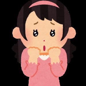 宇垣美里さん、胸が大きすぎる…
