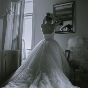娘の結婚相手って、どんな存在なんだろ?